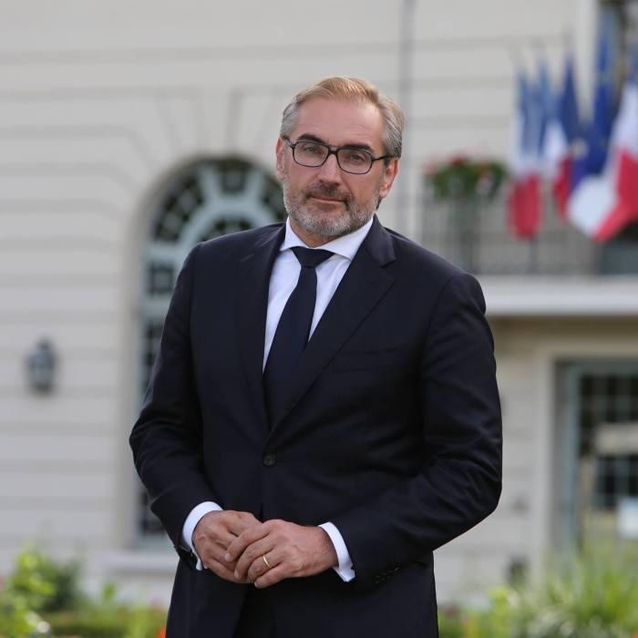 Arnaud Péricard.jpg